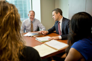 Handy & Handy Attorneys At Law Murray Utah