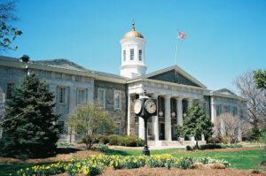 Maryland Divorce Mediation & Legal Services Lochearn Maryland