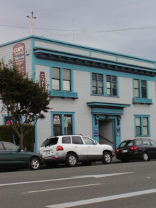 Law Offices of Neal I. Sanders Bayside California