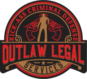 Outlaw Legal Services Murray Utah