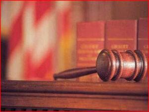 Law Offices of Gary W. Fillingim Tillmans Corner Alabama