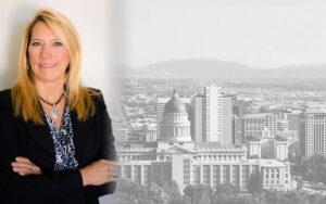 Stacey Schmidt Law Firm Murray Utah