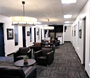 Hepworth & Associates Murray Utah