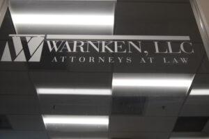 Warnken