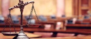 Brad Kittrell Attorney At Law Tillmans Corner Alabama