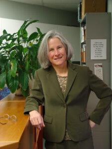 Deborah E. Dwyer. Law Offices of Lochearn Maryland