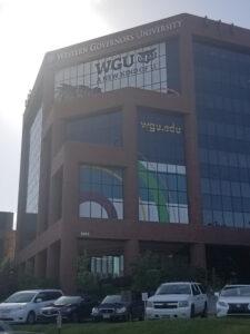 Legal Evidence Corp. Murray Utah