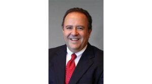 Bond & Botes Law Offices Tillmans Corner Alabama