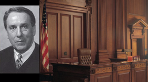 Gordon R Melson Attorney At Law Ada Oklahoma