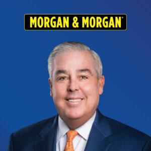 Morgan & Morgan Tillmans Corner Alabama