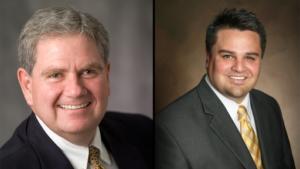 Davis & Sanchez Murray Utah
