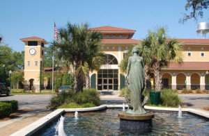 Divorce Attorney Daphne AL Tillmans Corner Alabama