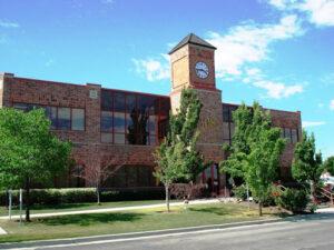 Summers Law Murray Utah