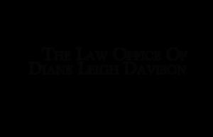 Law Office of Diane Leigh Davison Lochearn Maryland