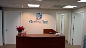 Grafton Firm
