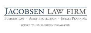 Jacobsen Law Firm