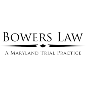 The Law Offices of Jobeth Bowers Lochearn Maryland