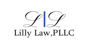 Lilly Law