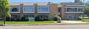 Utah Workers Compensation Law Firm Murray Utah