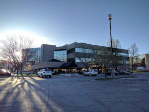 Law Offices of David B. Shapiro