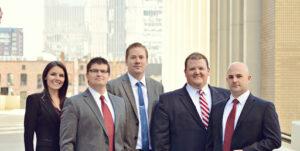 Miller Harrison LLC Murray Utah