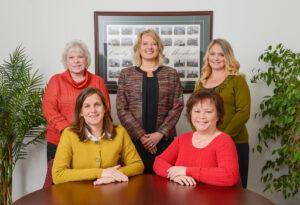 Disability Associates Lochearn Maryland